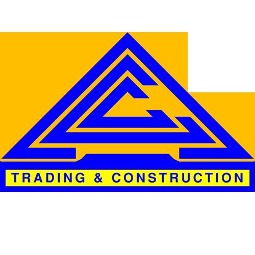 Acondorconstruction